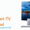 Samsung Smart-TV Gewinnspiel [Beendet]