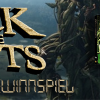 Jack And The Giants – DVD Launch Verlosung [Beendet]