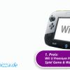 Nintendo Wii U Gewinnspiel [Beendet]