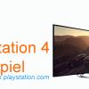 Sony Playstation 4 Gewinnspiel [Beendet]
