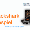 Battlefield 4 Razer Headset Gewinnspiel [Beendet]