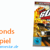 Gone in 60 Seconds Film Gewinnspiel [Beendet]