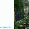 The Last of Us Gewinnspiel [Beendet]