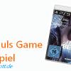 Beyond Two Souls Game Gewinnspiel [Beendet]