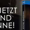 HANGOVER 3 – Blu Ray Launch Verlosung [Beendet]