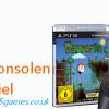 Playstation 3 Gewinnspiel [Beendet]