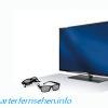 Smart TV Gewinnspiel [Beendet]