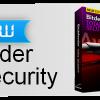 Bitdefender Total Security + Gewinnspiel [Beendet]