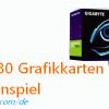 GeForce GTX 780 Grafikkarten Gewinnspiel [Beendet]