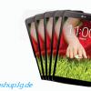 Android Tablet Gewinnspiel [Beendet]