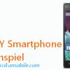 Wiko HIGHWAY Smartphone Gewinnspiel [Beendet]
