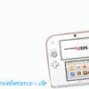 Nintendo 2DS Gewinnspiel [Beendet]