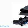 PlayStation 4 Gewinnspiel [Beendet]