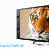 Sony 4K-TV Gewinnspiel [Beendet]
