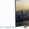 Philips HD-TV Gewinnspiel [Beendet]