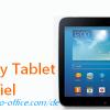 Samsung Galaxy Tablet Gewinnspiel [Beendet]