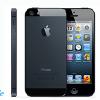iPhone 5s Gewinnspiel [Beendet]