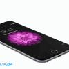 iPhone 6 Plus Gewinnspiel [Beendet]