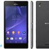 Sony Xperia T3 Gewinnspiel [Beendet]