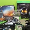 Halo: The Master Chief Collection Gewinnspiel [Beendet]