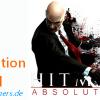 Hitman: Absolution Gewinnspiel [Beendet]