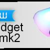 blink(1) mk2 im Tech-Win Review