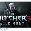 Witcher 3 Gewinnspiel [Beendet]