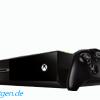 Xbox One Gewinnspiel