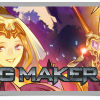 RPG Maker MV im Test