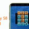 Samsung GalaxyS8 Gewinnspiel [Beendet]