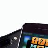 iPhone 7 Gewinnspiel [Beendet]