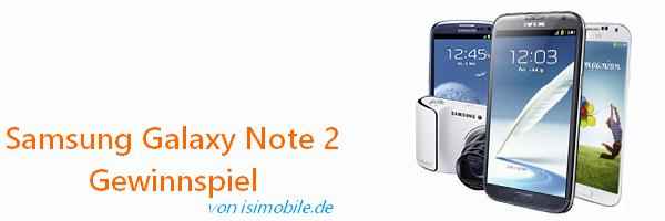 Note-2 - NEU