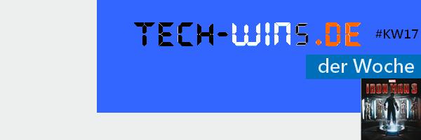 techwins kw17