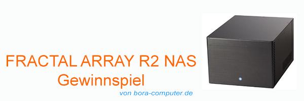 bora-computer