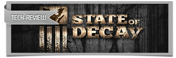 state-decay-head