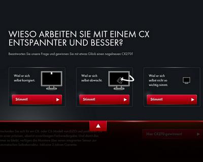 eizowin_desktop