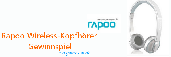 gamestarwireless