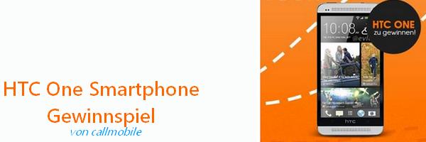 htconesmartphone
