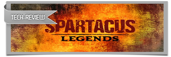 spartacus-legends
