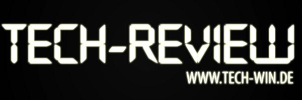 tech_review