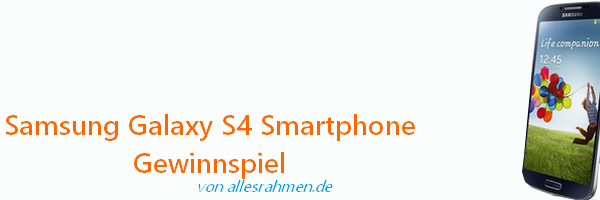 winsamsungs4smartphone