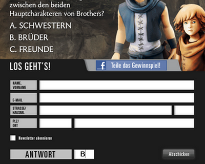 brothers_ps3