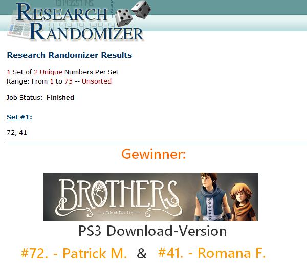 brothers_winner
