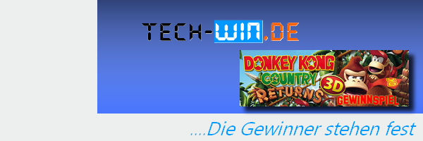 gewinner_donkeykong