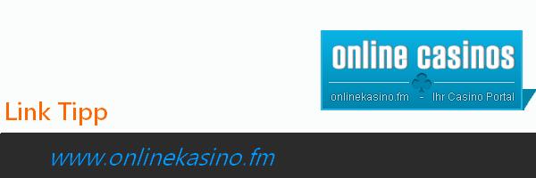 onlinekasion