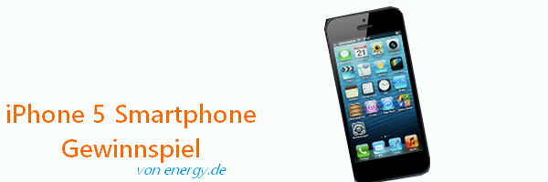 phone2win
