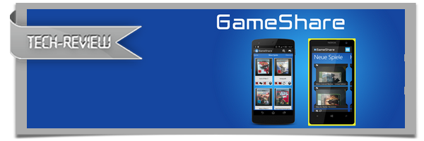 gameshareapp