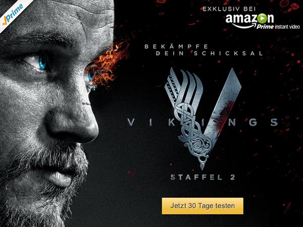 (c) Amazon.de