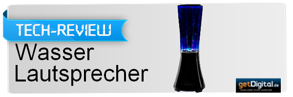 wasser-header