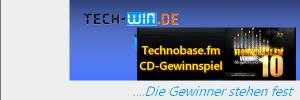 technowins